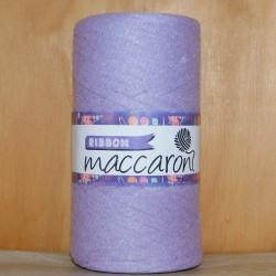 "Ribbon ""Maccaroni"""