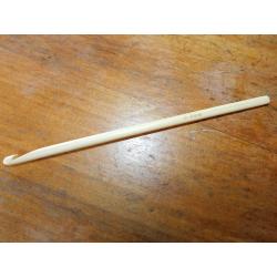 Crochet de Bambú